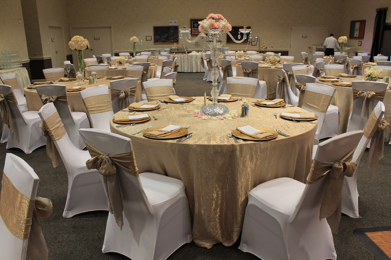 frontpage rh therentalparty com tablecloth rentals near me tablecloth rentals okc